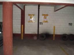Garagem/vaga para alugar em , cod:I-005760