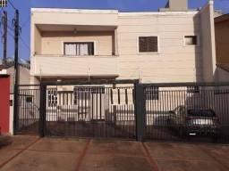 Apartamento para alugar com 2 dormitórios em Vila ana maria, Ribeirao preto cod:L2452