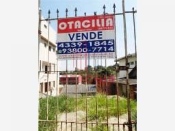 Terreno à venda em Calux, Sao bernardo do campo cod:25690