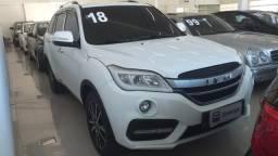 X60 1.8 16V VVT VIP CVT