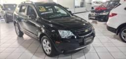 Chevrolet Captiva Sport 2.4 Sfi Ecotec Fwd 16V 2011
