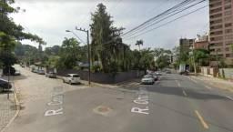 Terreno para alugar com 4 dormitórios em América, Joinville cod:L69102