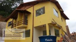 Casa em Santa Cecília - Paty do Alferes