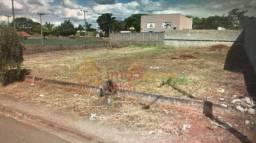 Terreno para alugar, 500 m² - Jardim São Jorge - Londrina/PR