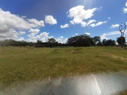 160 hectares em Livramento