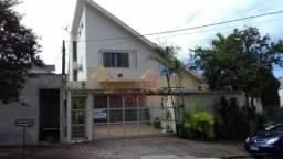 Casa com 5 dormitórios à venda, 297 m² por R$ 750.000,00 - Bancários - Londrina/PR