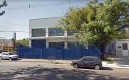 Galpão/depósito/armazém para alugar em Igara, Canoas cod:3050