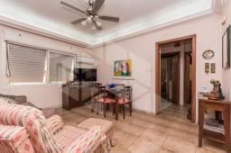 Apartamento para alugar com 3 dormitórios em , cod:I-022696
