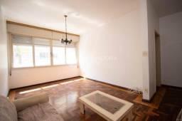 Apartamento para alugar com 2 dormitórios em Centro histórico, Porto alegre cod:308893