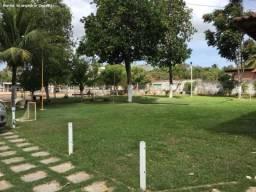 Sítio / Chácara para Locação em São Luís, Araçagy, 3 dormitórios, 1 suíte, 3 banheiros, 1