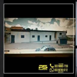 ( A l u g o ) Apto. de 1 e 2 quartos c/ tudo incluso no bairro de Mandacarú!