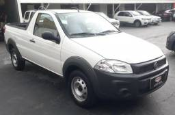 Fiat Strada Hard Working C.S. 1.4 - 2020
