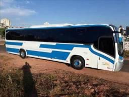 Ônibus neobus spectrum road