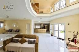 Casa no Condomínio Pontal Quality Green- Mobiliado - Recreio - 5 quartos - 500m2