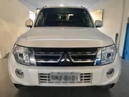 Pajero Full HPE 3.2 Diesel Aut. 2013 - 2013