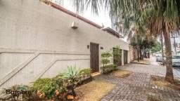 Casa para alugar com 5 dormitórios em Jardim américa, Goiânia cod:60208510
