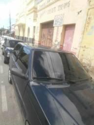 Fiat em dias - 2005