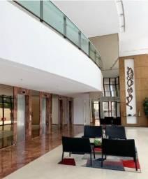 Cobertura / 140 m²/ 4 quartos /4 banheiros / 2 vagas / lazer Total