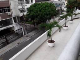 Apartamento 1 quarto - Barra