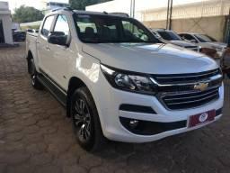 S10 LTZ 2019/20 na SA Veículos! - 2020