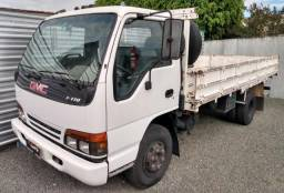 Gmc-7110 diesel 4x2