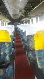 Ônibus paradiso