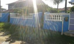 Casa em Saquarema , Boqueirao com 3 quartos e 3 vagas de garagem