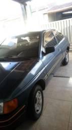 Vendo escort guia 1.8 1993 ao. Gasolina - 1993
