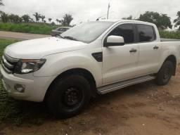 Ranger 13/14 2.2 4×4 Diesel - 2014