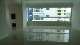 Apartamento novo no coração de BC