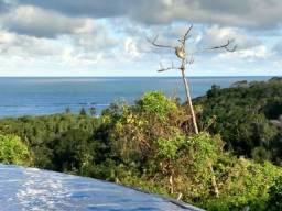 Vime Villas do Pratagy em Maceió - com e sem jacuzzi privativa