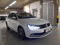 Volkswagen Jetta 1.4 16v Tsi Comfortline - 2017