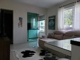 Apartamento Mobiliado - Centro Itajaí - Ao lado Univali, Marieta, Beira Rio