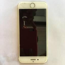 Iphone 7 no preço única dona R$1.600,00