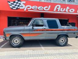 F1000 1989 - 1989