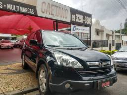 Honda CR-V LX Automático 2008 - 2008