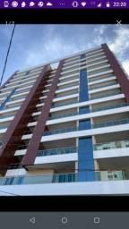 Alameda Residence direto c/ proprietário
