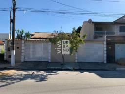 Viva Urbano Imóveis - Casa no Jardim do Sol em Resende - CA00432