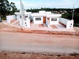 Bela casa em Cotia pronta para morar, Promoção!