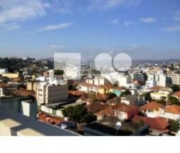 Apartamento à venda com 2 dormitórios em Azenha, Porto alegre cod:28-IM417553