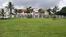 SMPW Q 20, A maior mansão, 1.386,00m² pelo menor preço