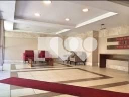Apartamento à venda com 3 dormitórios em Higienópolis, Porto alegre cod:28-IM420004