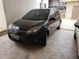 Ford Fiesta 1.6 2012 completo