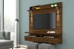 Painel Para Tv 60 Polegadas Novo