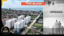 RS Condomínio Costa do Forte, oferece uma excelente estrutura de lazer , menor preço