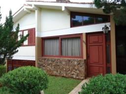 (CA1155) Casa no Jardim Residencial Sabo, Santo Ângelo, RS