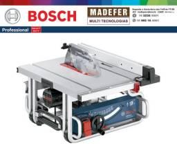 Título do anúncio: Serra De Bancada GTS 10 J Professional - Bosch