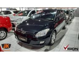 2. Hyundai I30 2.0 2010 - Automatico - Oferta