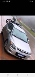 Hyundai i30 top completo segundo dono troco