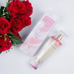 Perfume Grace Lá Rose Sublime